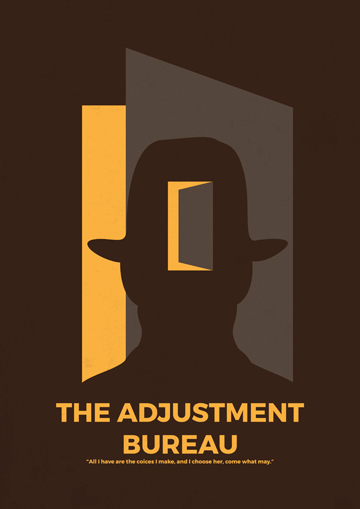 adjustment-bureau