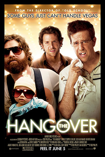 free-movie-film-poster-hangover_xlg
