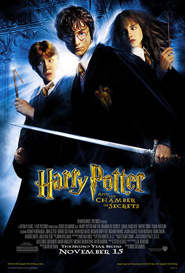 free-movie-film-poster-harry-potter-poster-chamber