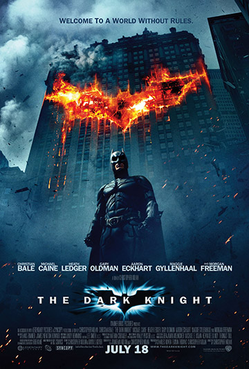 free-movie-film-poster-the_dark_knight_movie_poster