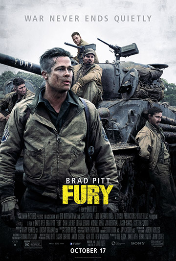 fury-poster-new