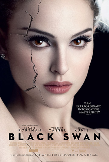 natalie-portman_actress_black-swan_movie-poster-affiche-film