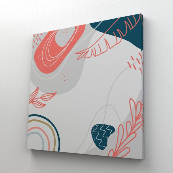 031405-square-canvas-mockup-hanging-on-wall-right-view